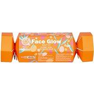 NATURA SIBERICA SIBERIAN GLOW FACE CARE SADA for All Skin Types