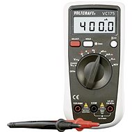 Voltcraft VC-175 - Multimeter
