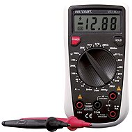 Voltcraft VC130-1 - Multimeter