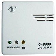 Cordes CC -3000, 001022 - Detektor plynov