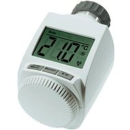 Conrad Programovateľná termostatická hlavica 99017 eQ-3 MAX! - Termostatická hlavica