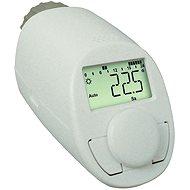 Conrad Programovateľná termostatická hlavica eQ-3 N - Termostatická hlavica