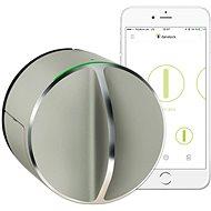 Danalock V3 inteligentný zámok Bluetooth - Zámok
