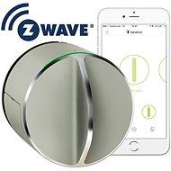 Danalock V3 inteligentný zámok Bluetooth & Z-Wave - Zámok
