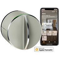 Danalock V3 smart zámok HomeKit