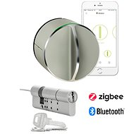 Danalock V3 sada inteligentný zámok vrátane cylindrickej vložky – Bluetooth & Zigbee - Inteligentný zámok