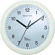 CONRAD DCF 672673 25 cm - Nástenné hodiny