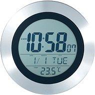 CONRAD DCF 672439 - Nástenné hodiny