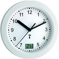 TFA 60,3501 - Nástenné hodiny