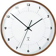 TFA 98.1097 - Nástenné hodiny