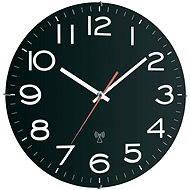 TFA 60.3509 - Nástenné hodiny