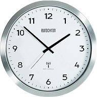 EUROCHRON EFWU 2600 - Nástenné hodiny