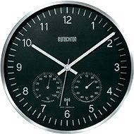 EUROCHRON EEFWU 6401 - Nástenné hodiny