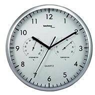 TECHNOLINE WT 650 - Nástenné hodiny