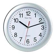 CONRAD Nástenné hodiny 22222 - Nástenné hodiny