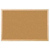 VICTORIA Cork 90x120cm - Board