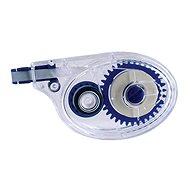 VICTORIA 5 mm × 8 m - Korekčný roller