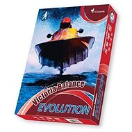 VICTORIA Balance Evolution A4 – kvalita B - Kancelársky papier