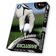 VICTORIA Balance Exclusive A4 – kvalita A - Kancelársky papier