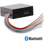 Danalock V3 univerzálny modul – Bluetooth