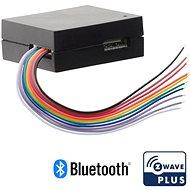 Danalock V3 univerzálny modul – Bluetooth & Z-Wave - Inteligentný zámok