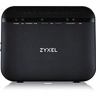 Zyxel VMG3925-B10C - VDSL2 modem