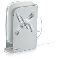 WiFi systém Zyxel Multy Plus AC3000 Mesh 1 ks