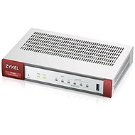 Zyxel VPN Firewall VPN 50 - Firewall