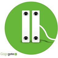 GogoGate 2 - drôtový senzor - Senzor