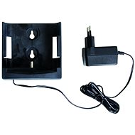 VELAMP 20999 Wall charging base - Charger