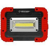 VELAMP IS590 pracovný LED reflektor