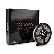 VEHO KASA LED pás 3 metre VKL-001-3M - LED pás