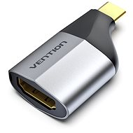 Vention Type-C (USB-C) Male to HDMI Female Adaptér - Redukcia