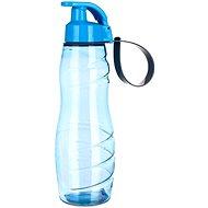 Vetro Plus Športová fľaša FIT 750ml A11318 - Fľaša