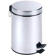 BANQUET Twizz 5L A03996 - Waste Bin