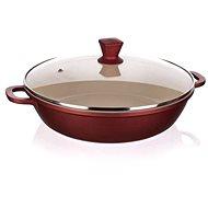 BANQUET Gourmer Ceramia panvica Paella 28 cm A11382 - Panvica