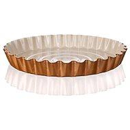 BANQUET Gourmet Ceramia na koláč A03316 - Forma na pečenie