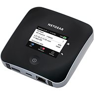 Netgear Nighthawk M2 - LTE WiFi modem