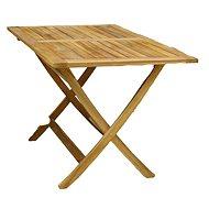 V-Garden VeGa PRINCE 4 - Záhradný stôl