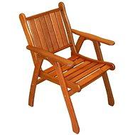V-Garden Stolička VeGa Victoria - Záhradná stolička