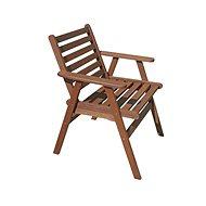 V-Garden Stolička VeGa Monroo - Záhradná stolička