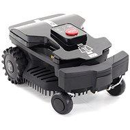 TECHline NEXTTECH DX2 - Robotická kosačka