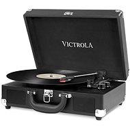 Victrola VSC-550BT čierny