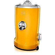 Vita Juicer 6511.17.20 žltý - Odšťavovač