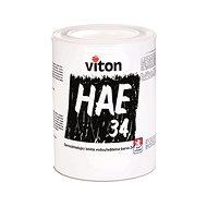 VITON – HAE 34/RAL 7001 – striebornosivá, LESK, 3 kg, samozákladujúca vodou riediteľná farba 3 v 1 - Maliarska farba