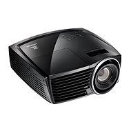 Vivitek H1188 - Projektor