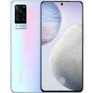 Vivo X60 Pro 5G modrý - Mobilný telefón