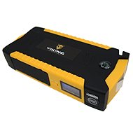Viking Car Jump Starter Zulu 19 19000 mAh - Powerbank