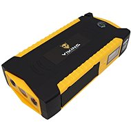 Viking Car Jump Starter Zulu 19 19000 mAh PLUS - Power Bank