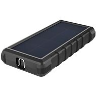 Viking W24 24000 mAh - Powerbank
